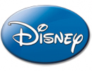 Disney Mickey Mouse Logo
