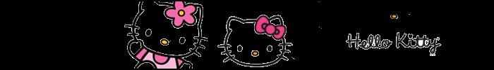 Meine lieblingsstars hello kitty kinderzimmer deko ideen - Hello kitty babyzimmer ...