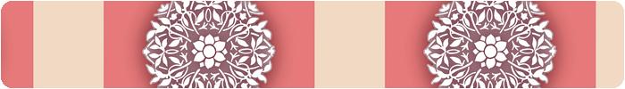 Selbstklebende Tapete Cars : Tapetenwelt ? selbstklebende Tapeten ? Design Muster