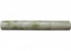 Tapete selbstklebend Bambuslaub