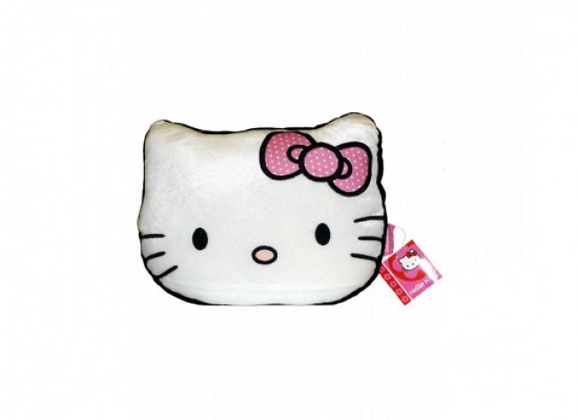 Hello Kitty Kuschelkissen Dekokissen
