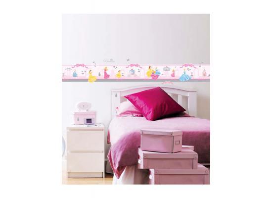 kinderzimmer bord re disney princess 110 sticker. Black Bedroom Furniture Sets. Home Design Ideas