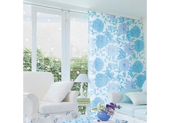 Selbstklebende Tapete Bedrucken : selbstklebende Fensterfolie T?rfolie Dekorfolie japanische