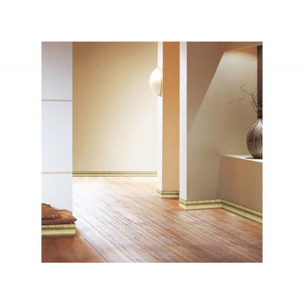bord re tapeten borte selbstklebend retro kunst ornament gr n gold 4 25 1m ebay. Black Bedroom Furniture Sets. Home Design Ideas