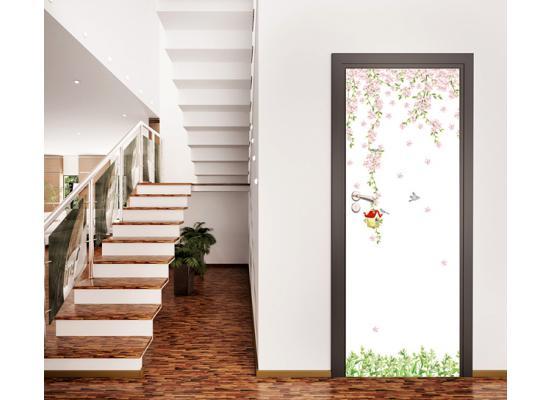 Fototapete Wohnzimmer Guenstig : fototapete selbstklebend wohnzimmer ...