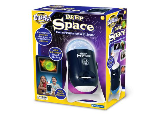 deep space heim planeten planetarium und projektor. Black Bedroom Furniture Sets. Home Design Ideas