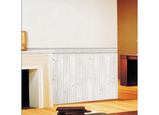 Holz Tapete Selbstklebend : Tapete-selbstklebend-Dekofolie-Moebelfolie-Holz-hell-Glitter-Borduere