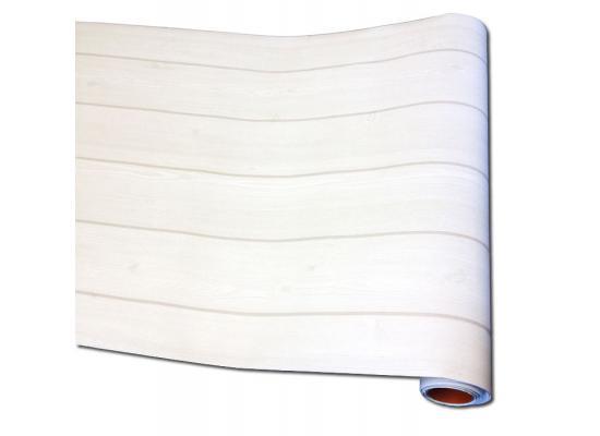 Holz Tapete Selbstklebend : Wandtapete Dekorfolie Holz elfenbeinfarben Tapetenrolle