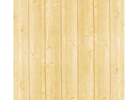 tapete selbstklebend holz paneel hellbraun vinyltapete abwischbar abl sbar ebay. Black Bedroom Furniture Sets. Home Design Ideas
