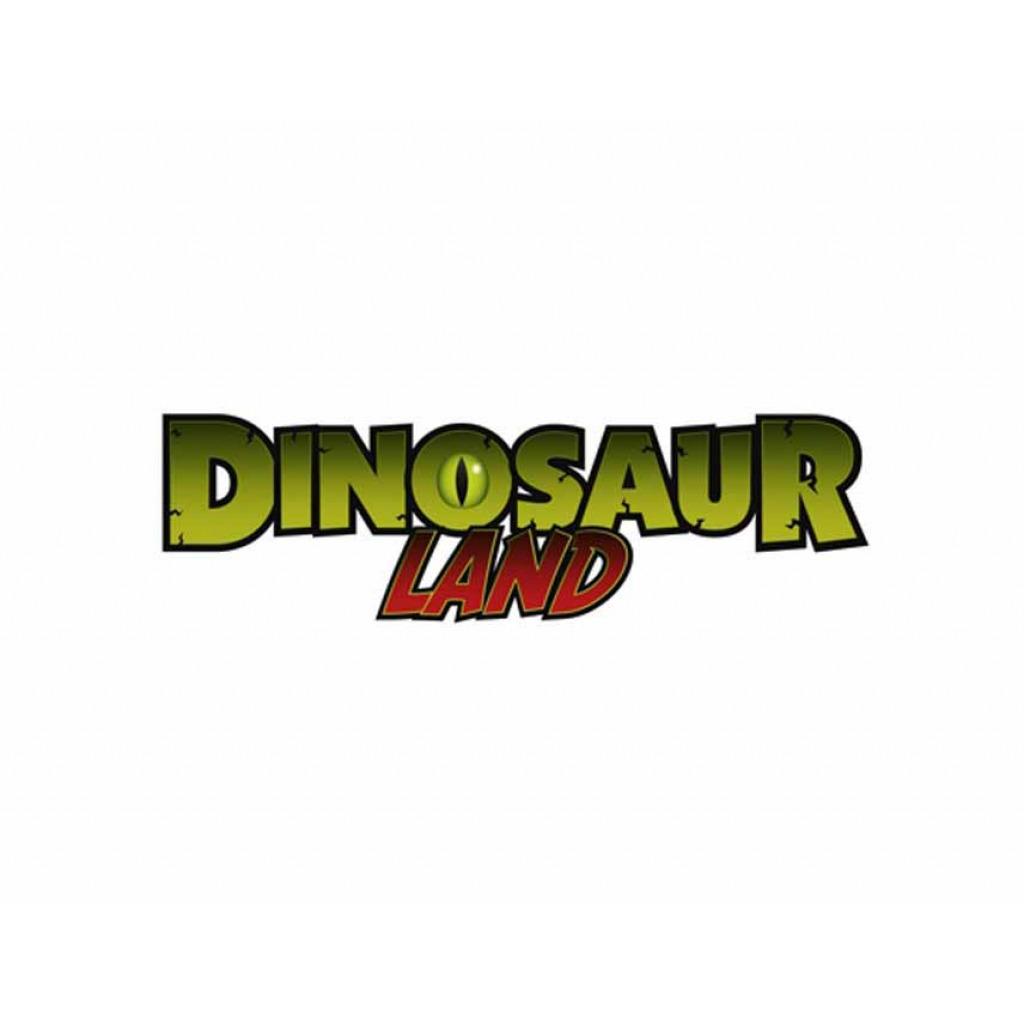 Kinderzimmer Tapete Dino : Details zu WALLTASTIC Fototapete Kinder Tapete Dinos Dinosaurier inkl