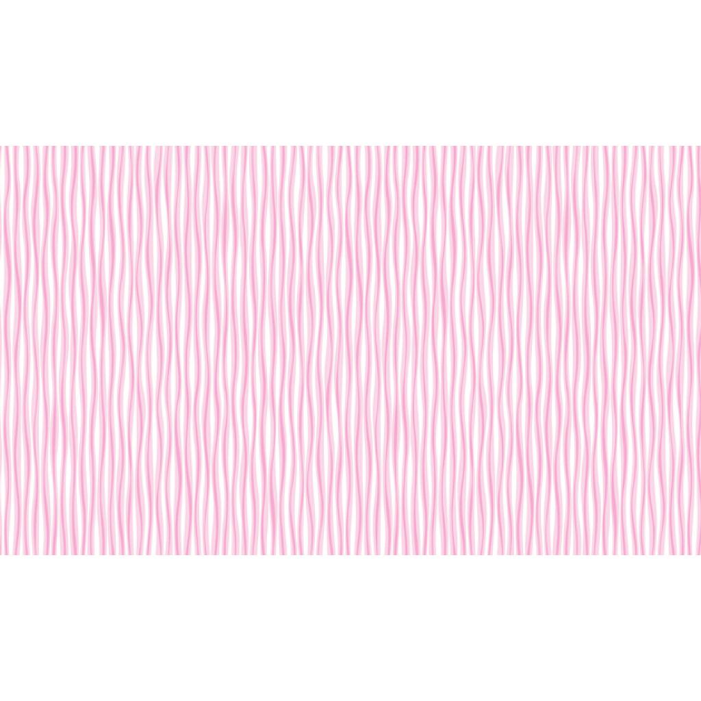 tapete selbstklebend wellen seideneffekt pink vinyl. Black Bedroom Furniture Sets. Home Design Ideas