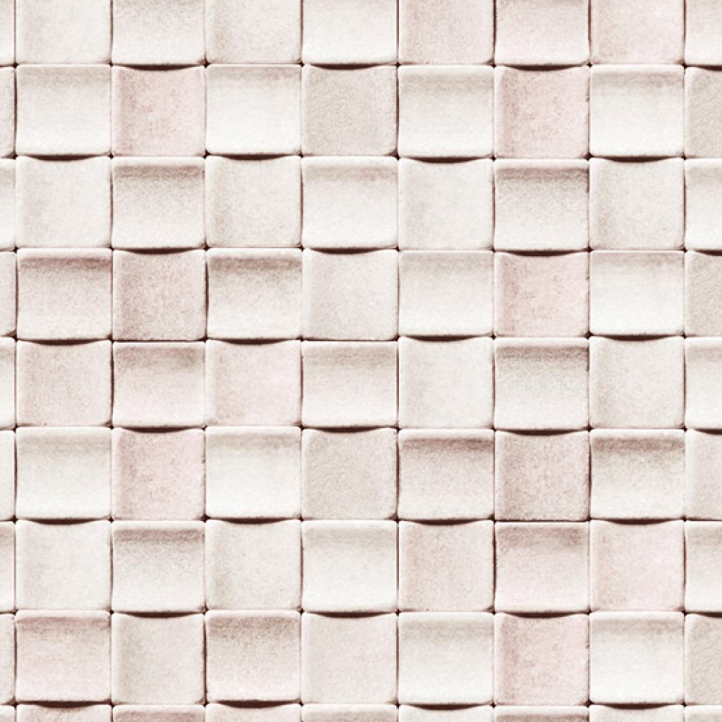 tapete selbstklebend eco stein altrosa steintapete abwischbar vinyltapete abl sb ebay. Black Bedroom Furniture Sets. Home Design Ideas