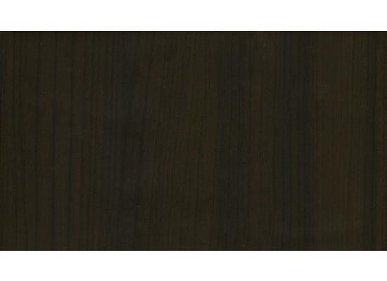 tapete selbstklebend dunkelbraun holz m belfolie holztapete. Black Bedroom Furniture Sets. Home Design Ideas