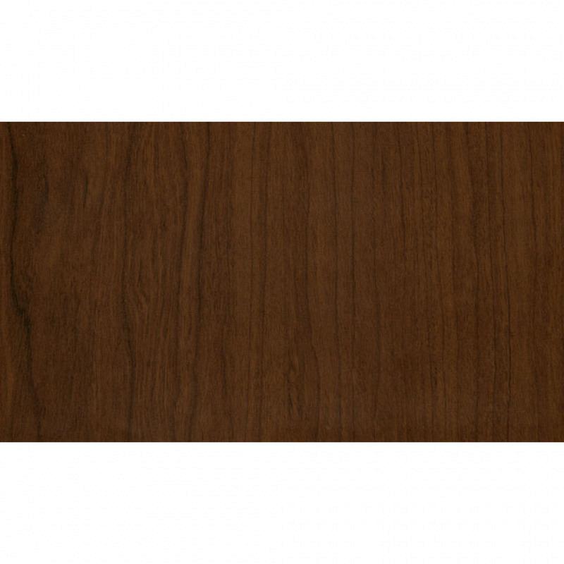 Tapete selbstklebend Möbelfolie Holz dunkelbraun