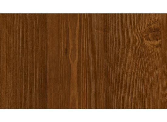 Tapete selbstklebend Holz braun gemasert Holztapete ablösbar abwischbar 50x100cm