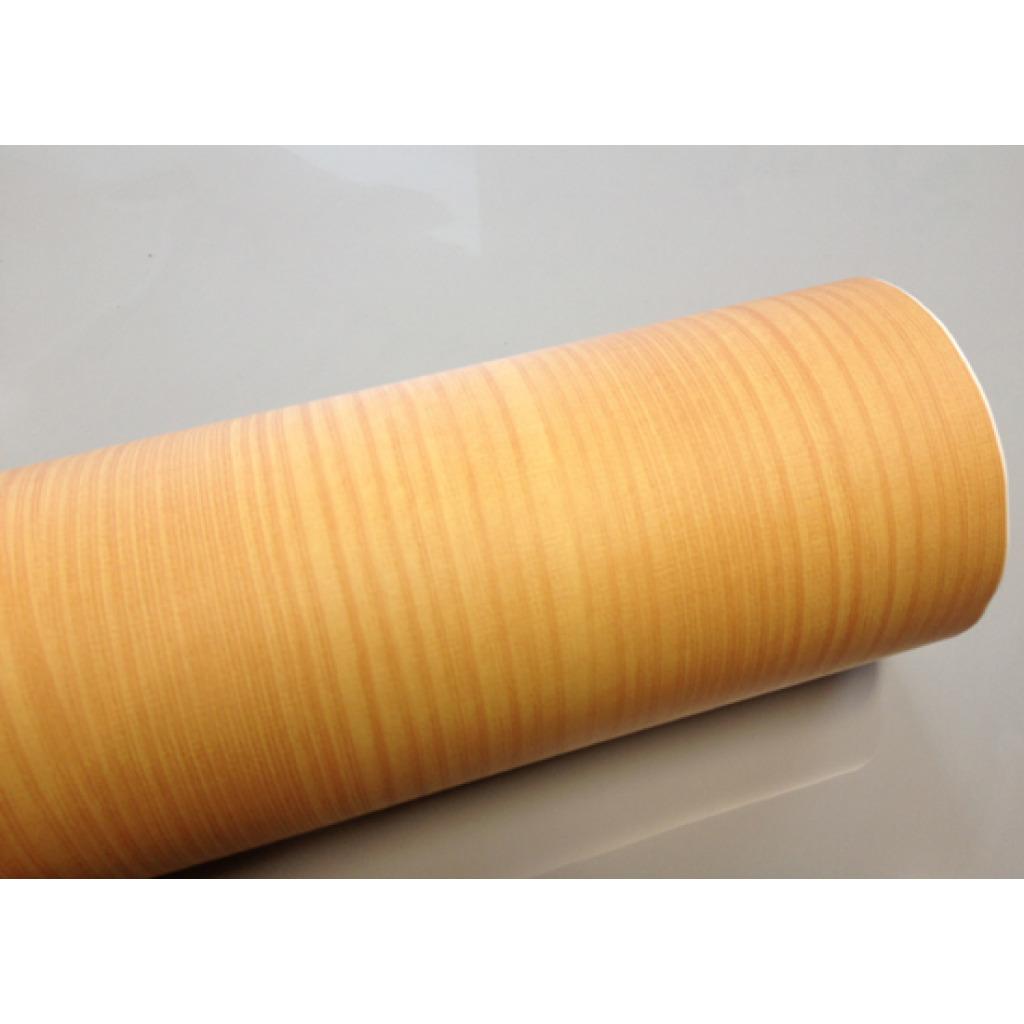 Tapete Holzoptik Selbstklebend : Tapete selbstklebend Holz Struktur hellbraun-Holztapete