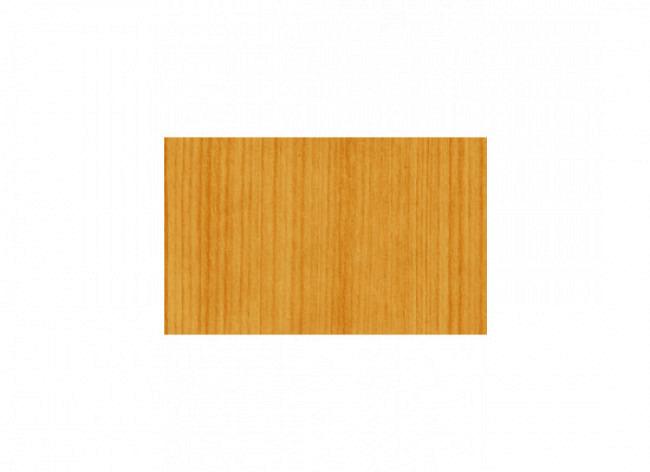 Tapete selbstklebend Möbelfolie Holz hellbraun