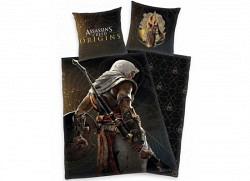 Bettwäsche Assassins Creed Origins