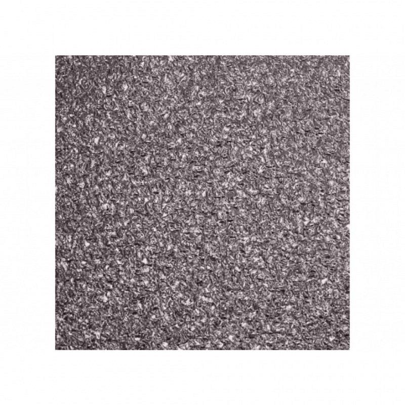 Vinyl Tapete Metallic Schimmer Textur Rotguss