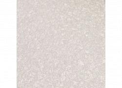 Vinyl Tapete Metallic Schimmer Textur weiss
