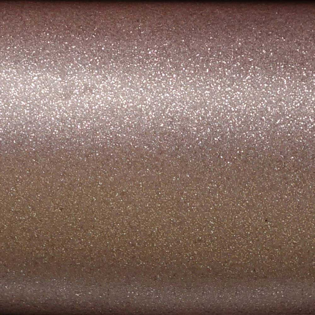 Luxus Tapete Rose Gold Glitter Effekt Rolle