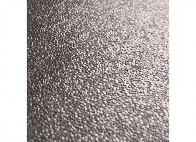 Tapete Amelia Metall Textur rotguss
