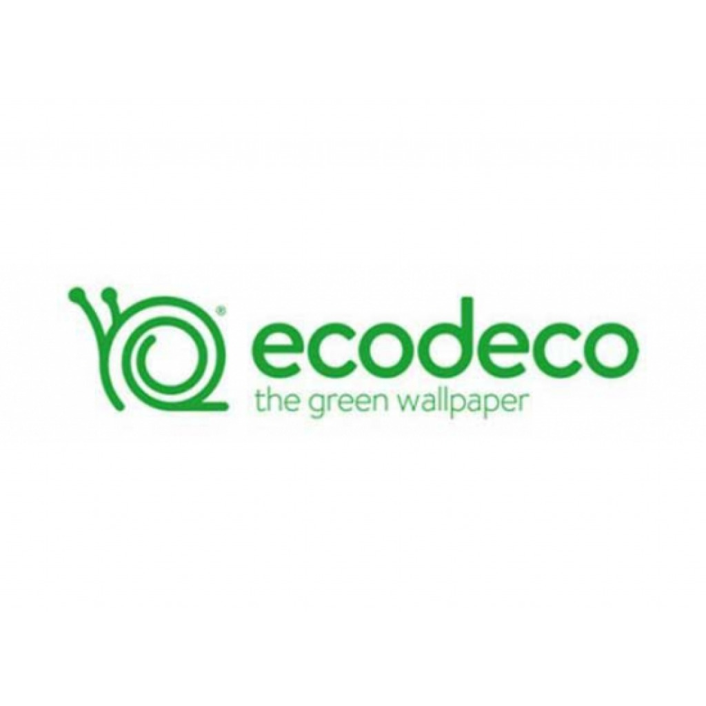 Ecodeco-The green Wallpaper
