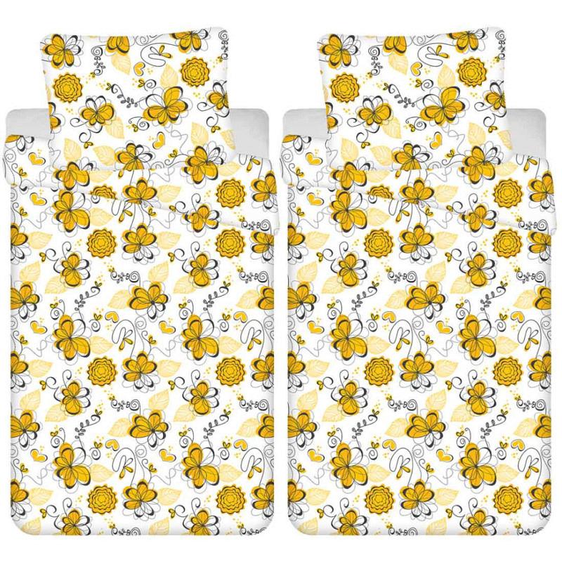 Wandsticker Waldtiere