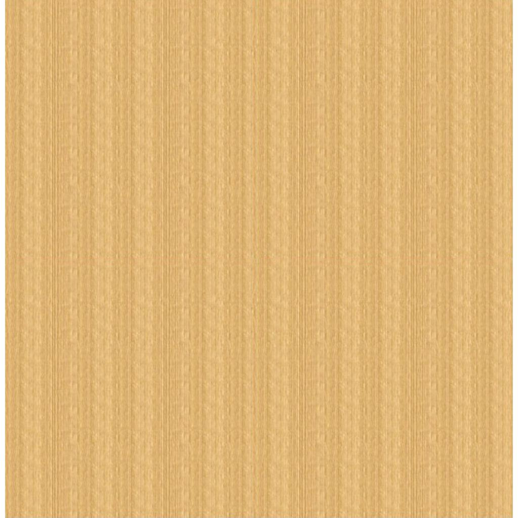 tapete selbstklebend helle holzstruktur vinyltapete abwischbar ebay. Black Bedroom Furniture Sets. Home Design Ideas
