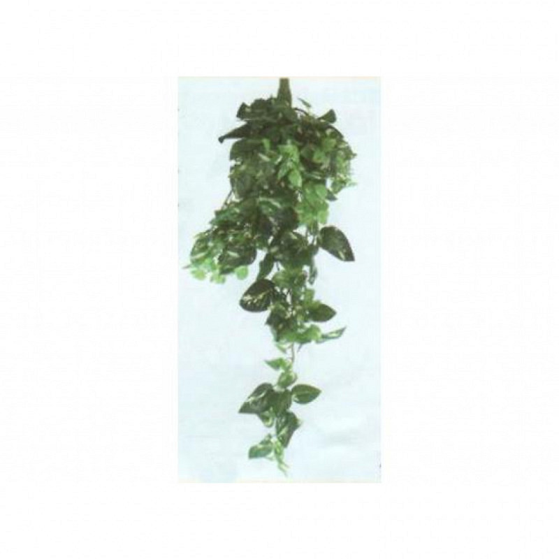 Photos Kunstpflanze 40 cm