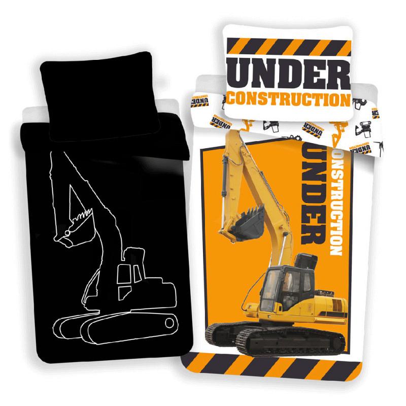 Fototapete Löwenhaupt