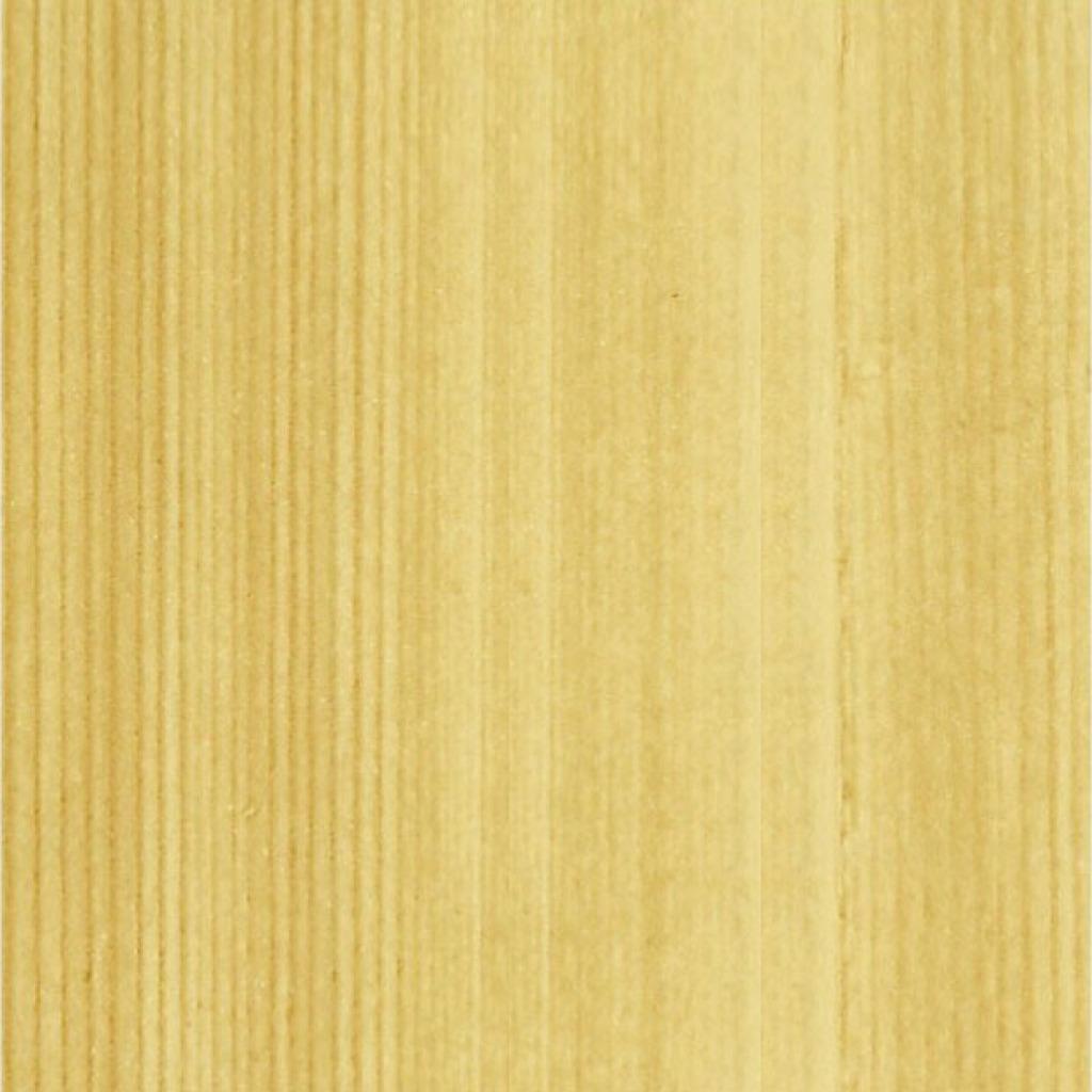 Tapete selbstklebend hellbeige holzmaserung vinyltapete for Tapete holzdekor