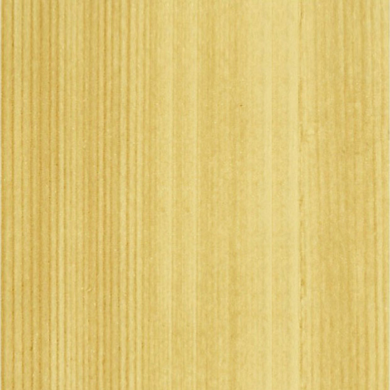 Tapete selbstklebend hellbeige Holzmaserung