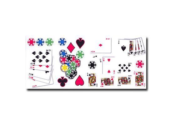 poker erklärung karten