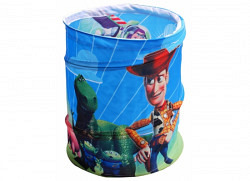 Toy Story Papierkorb Abfalleimer Mülleimer