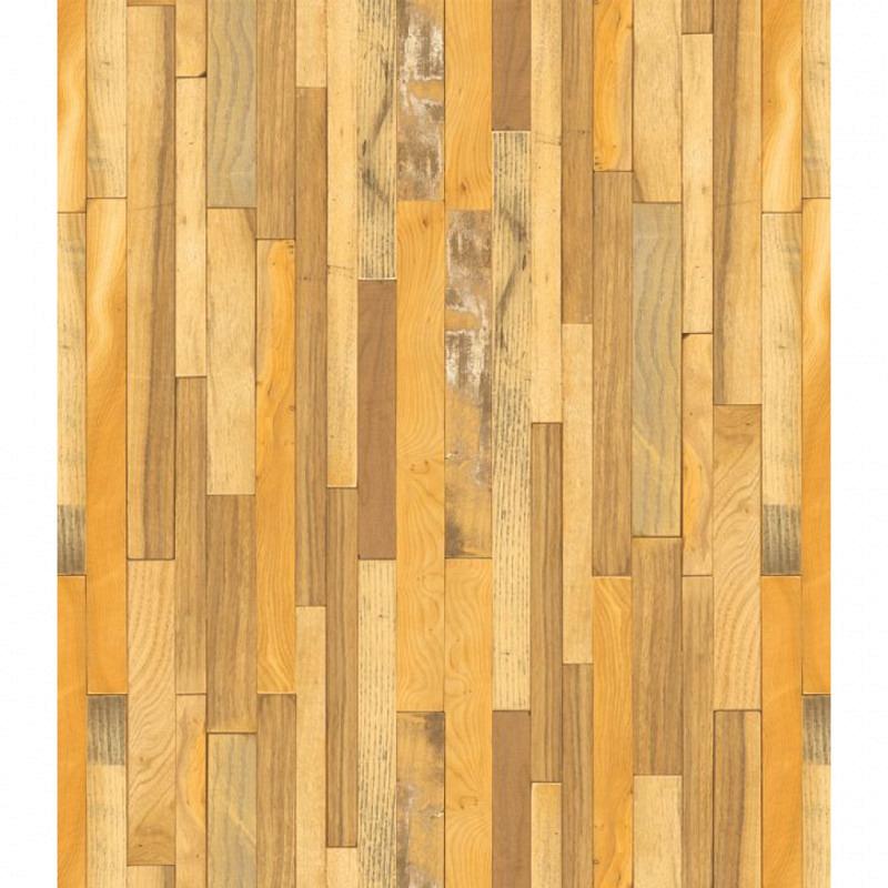 Tapete selbstklebend Dekofolie Holzstruktur