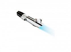 Star Wars Laserschwert Anakin Skywalker Lampe