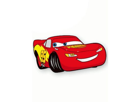 Teppich Bettvorleger Lightning McQueenDisney Pixar Cars