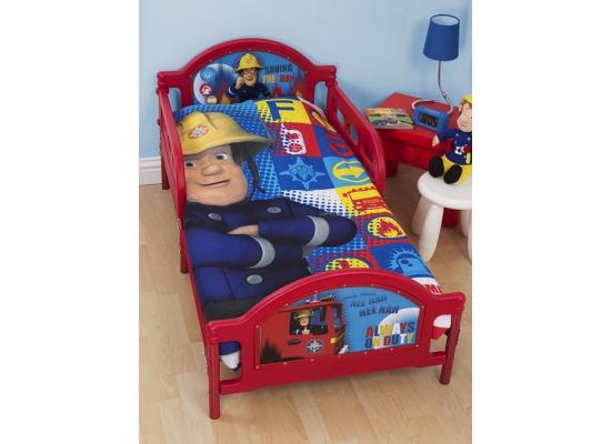 holzdecke lasieren kreative ideen f r ihr zuhause design. Black Bedroom Furniture Sets. Home Design Ideas