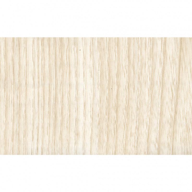 Tapete selbstklebend Möbelfolie Holz hell