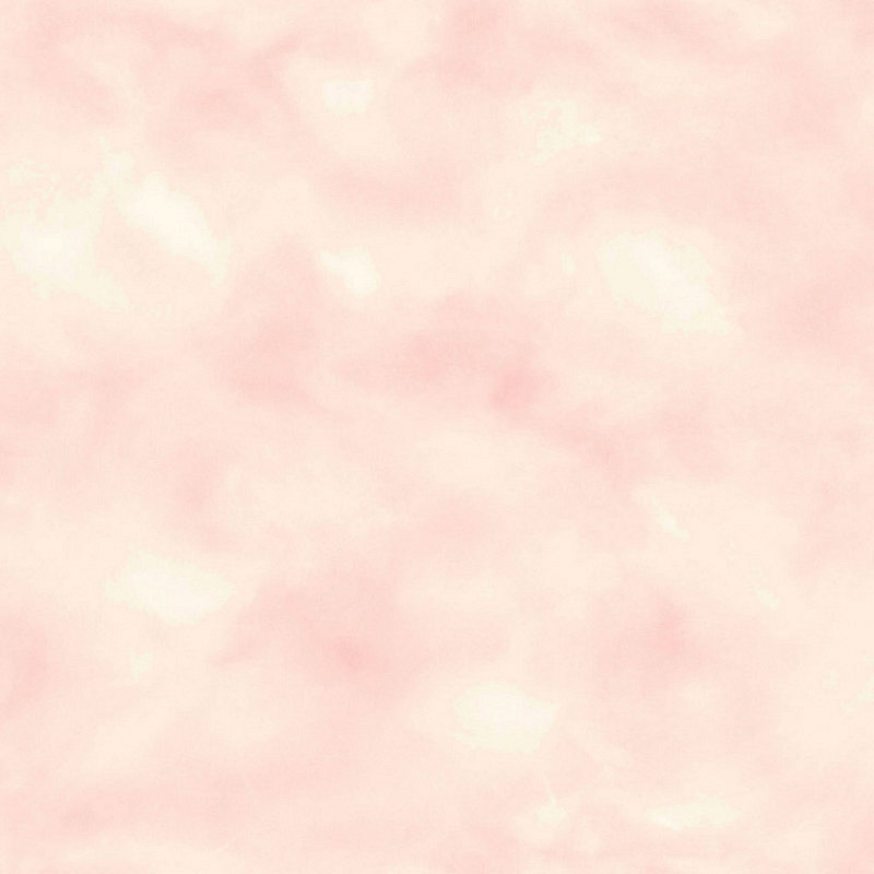 Tapete selbstklebend rosa Wolken