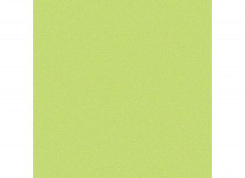 Tapete selbstklebend Grün hochglänzend metallic