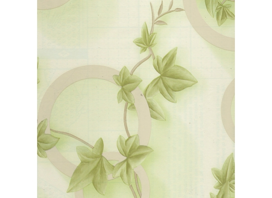 tapete selbstklebend bambuslaub design muster. Black Bedroom Furniture Sets. Home Design Ideas