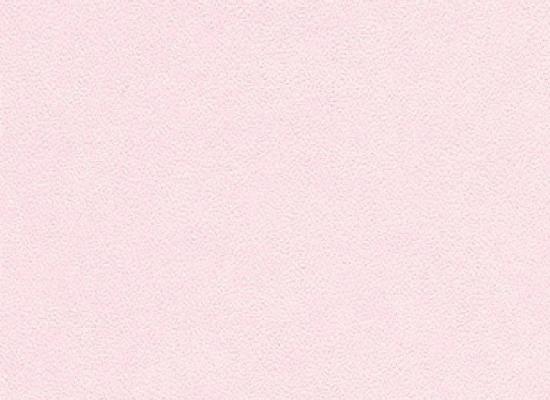 m dchenzimmer tapete in soft pink m dchenzimmer 4. Black Bedroom Furniture Sets. Home Design Ideas