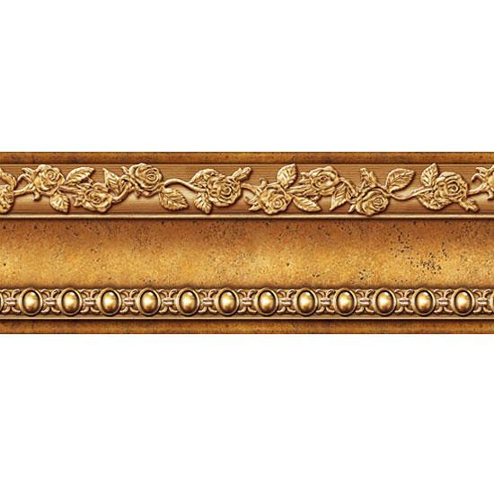 Selbstklebende Tapeten Holz : Holz, nicht strukturierten Tapeten, Fenster, Fliesen, T?ren, Putz