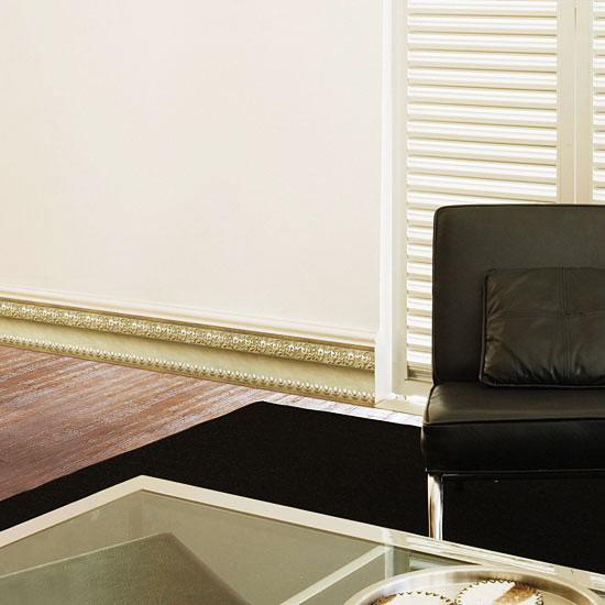 bord re selbstklebend retro kunst ornament bord ren borten. Black Bedroom Furniture Sets. Home Design Ideas