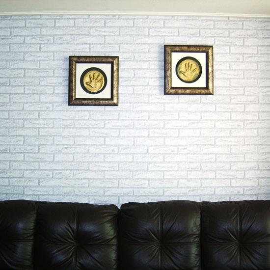 tapete steinoptik. modern random de tapete wohnzimmer modern de2 ...