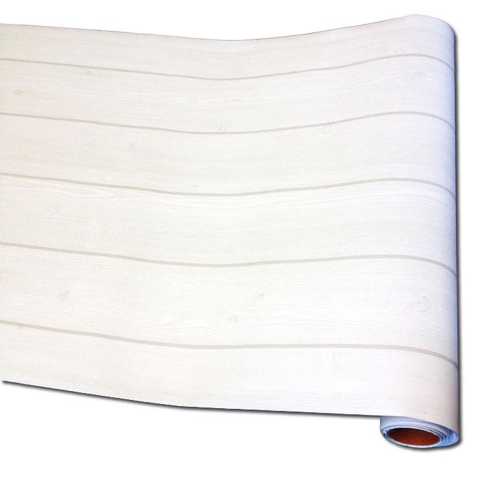 tapete selbstklebend dekofolie holz paneel hell beige. Black Bedroom Furniture Sets. Home Design Ideas