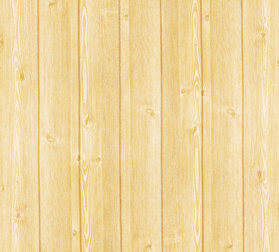Tapete selbstklebend holz paneel hellbraun holztapete for Holz tapete weiay