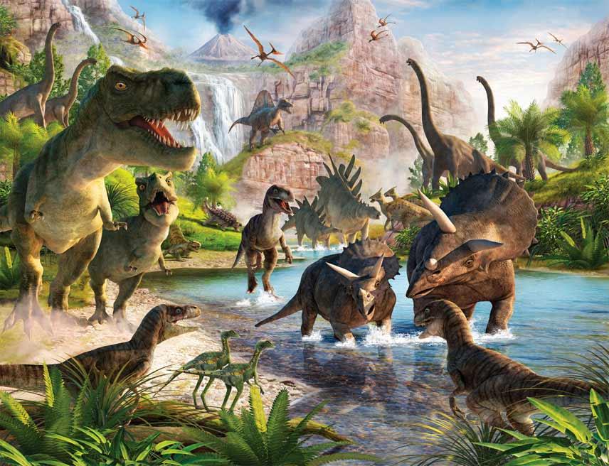 Fototapete Kinderzimmer Wandbild Walltastic Dinosaurier Logo Fototapete  Kinderzimmer Wandbild Walltastic Dinosaurier ...